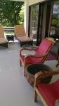 Pen_Bay_Resort_0036_balcony