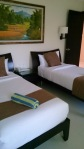 Pen_Bay_Resort_0040_bed2