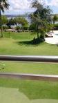 Pen_Bay_Resort_0044