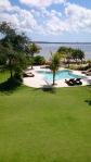 Pen_Bay_Resort_0046