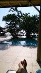 Pen_Bch_Resort_0004