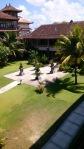 Pen_Bch_Resort__0011
