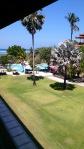 Pen_Bch_Resort__0012
