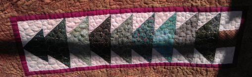 quilt107_08