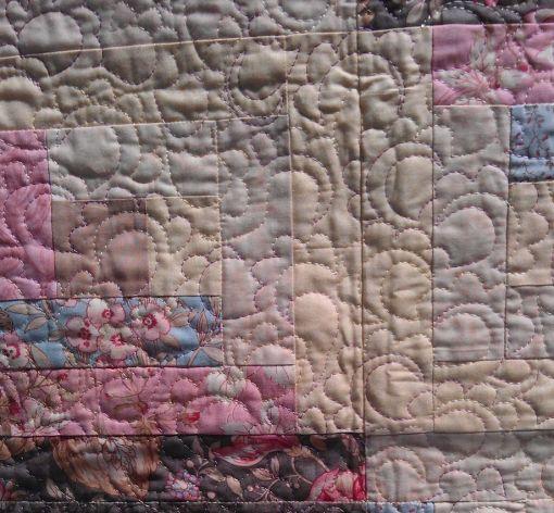 quilt110_02