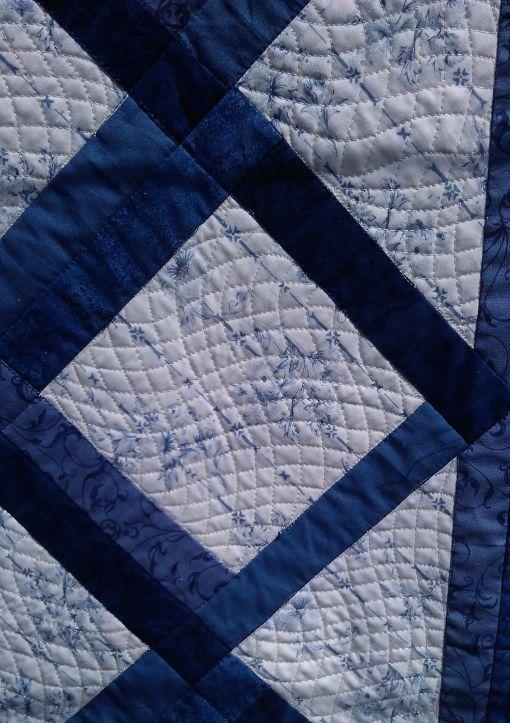 quilt111_02