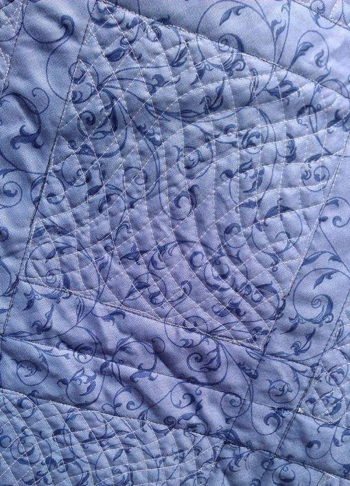 quilt111_04