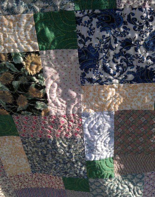quilt112_03