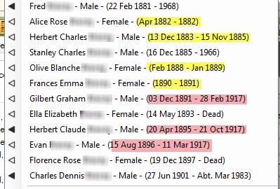 genealogy01