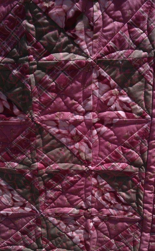quilt120_04