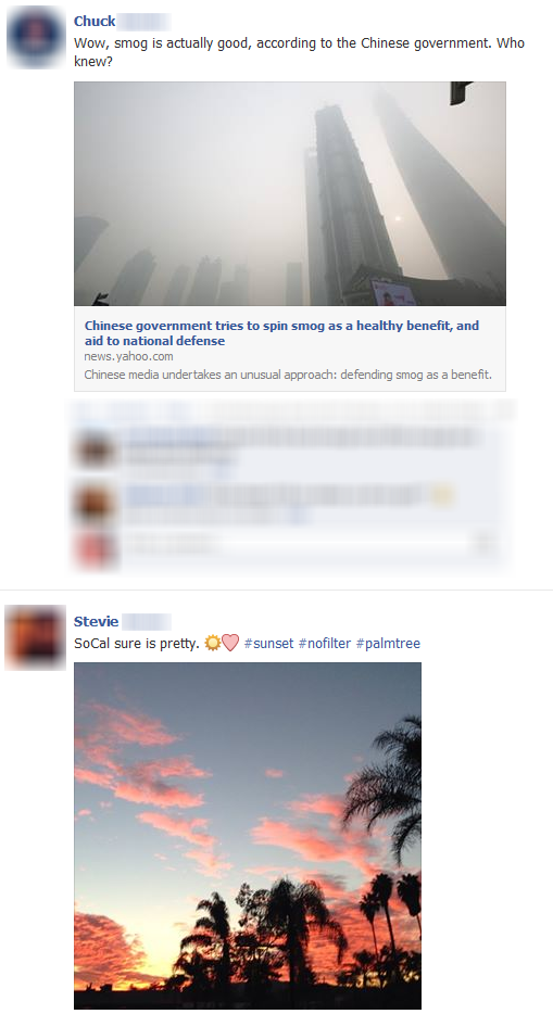 facebook_juxtaposition03