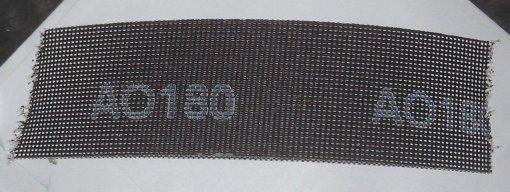 IMAG1580