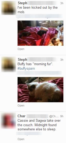 twitter_juxtaposition01