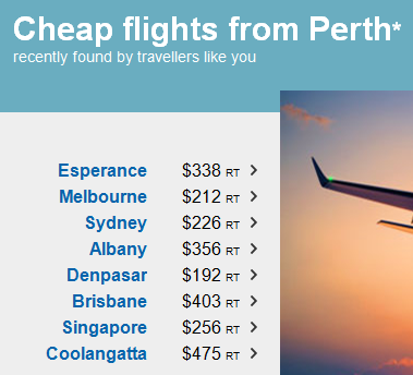 cheap_flights