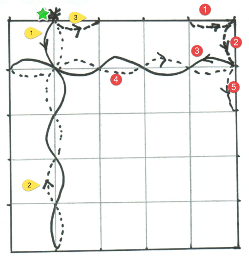 grid02