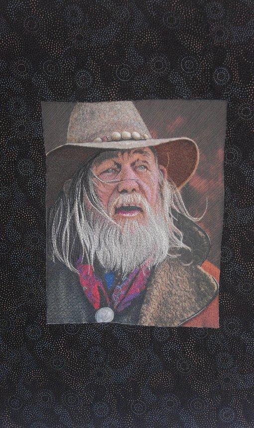 cowboy11_IMAG1779