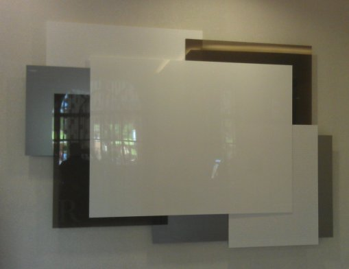 Acrylic_wall_hanging_Renaissance_PalmSprings01