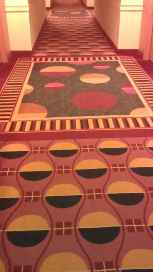 Carpet_Renaissance_PalmSprings02