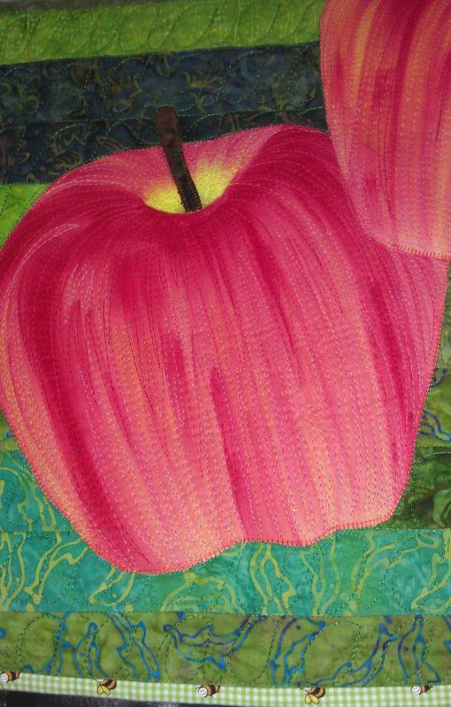 apple_quilt11