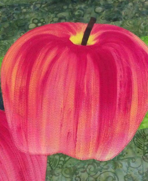 apple_quilt12