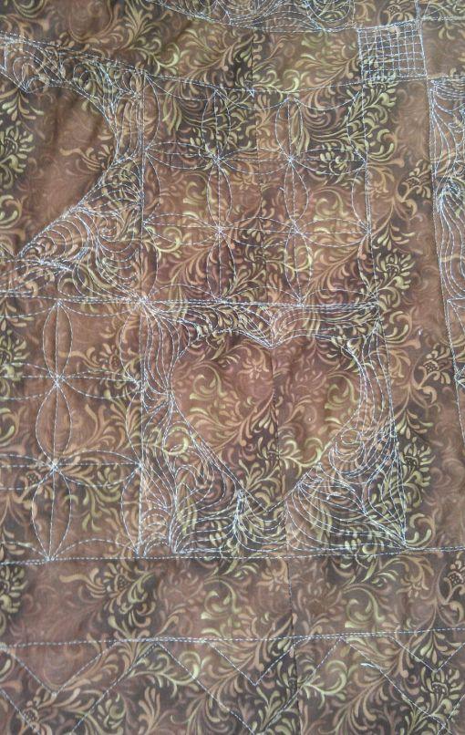 quilt140_06