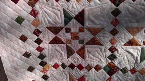 quilt142_02