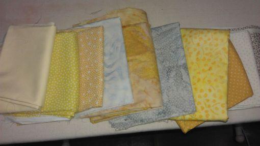 baby_quilt_fabrics