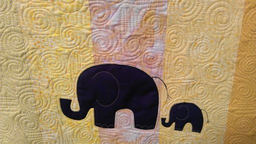 elephant_1_06