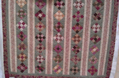 gwens_quilt01