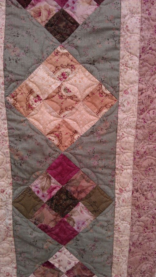 gwens_quilt02