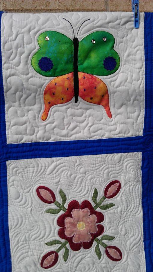 quilt149_05