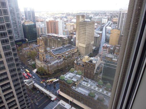 sydney_hilton_38th_floor_03
