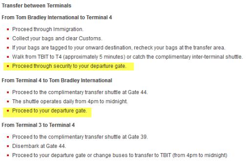 qantas_tbit_security
