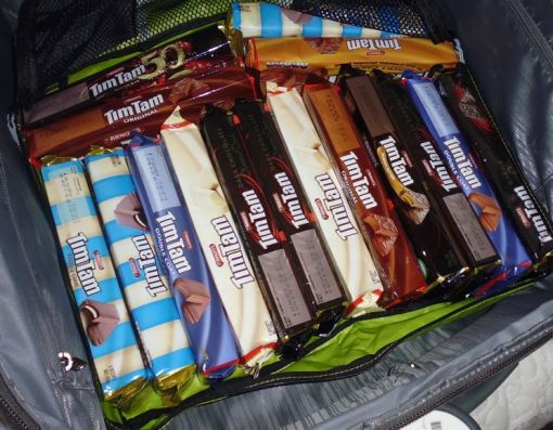suitcase_timtams_01