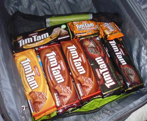 suitcase_timtams_02