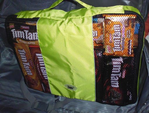 suitcase_timtams_03
