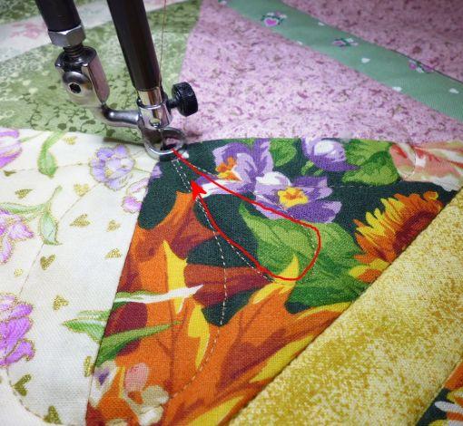 FMQ_flower_design06