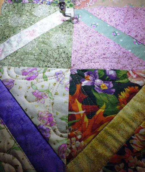 FMQ_flower_design11