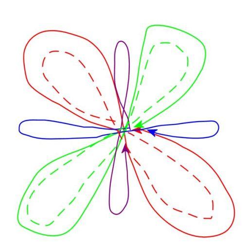 FMQ_flower_design12