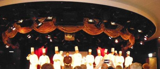 P1030688_head_chefs