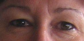 eyes_July2004