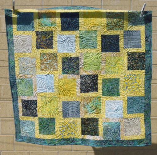 P1040942_baby_quilt_yellow_green_01