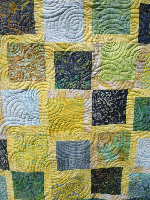 P1040942_baby_quilt_yellow_green_02