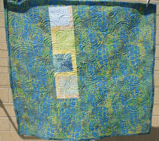 P1040942_baby_quilt_yellow_green_03