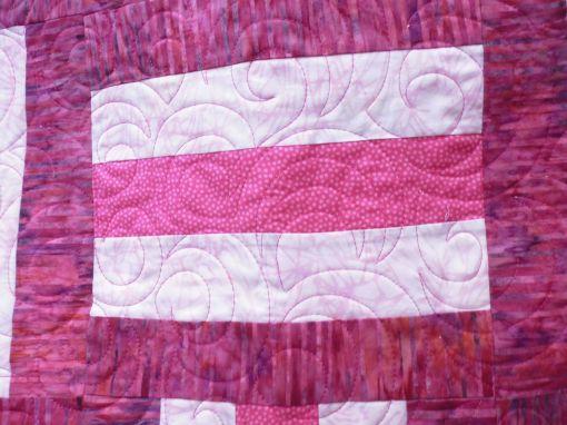 baby_pink_railfence01_02