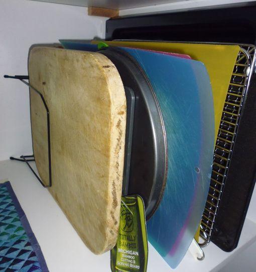 board_rack