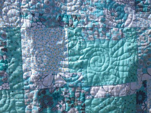 quilt236_03
