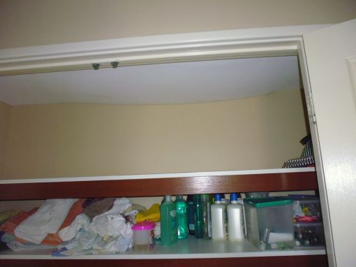 linen_cupboard_ceiling02