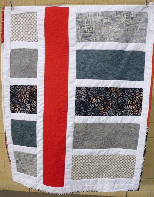 gray_red_vert_stripe_01