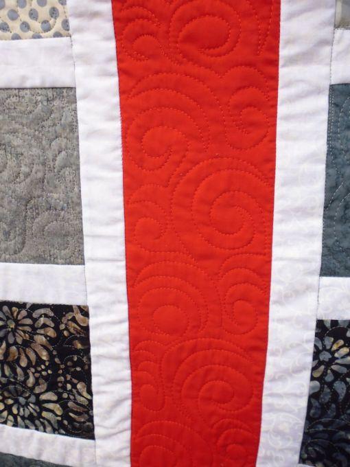 gray_red_vert_stripe_02